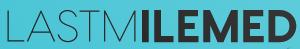 Last Mile Med